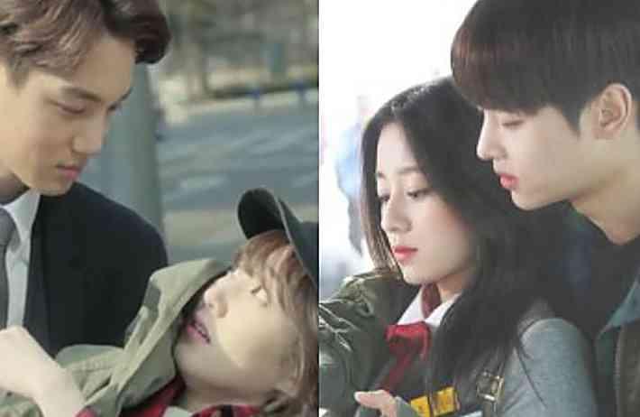 Situs download drama korea terbaru